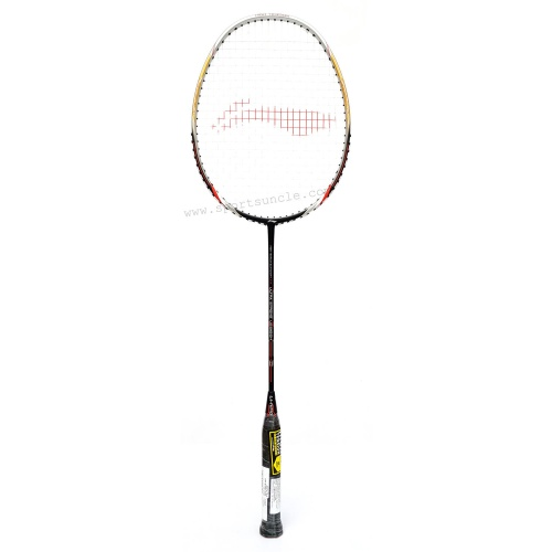 Ultra Strong US 968+ Badminton Racket