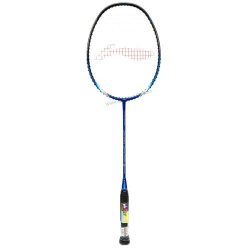 Ultra Strong US 979+ Badminton Racket