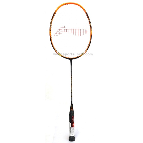 Lining Ultra Strong US 998 Lite PLUS Badminton Racket