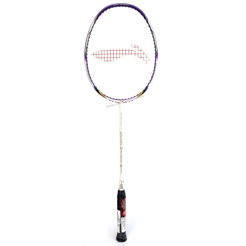 Lining Ultra Strong US 999 Lite PLUS Badminton Racket