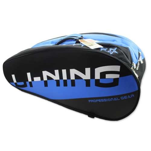LiNing 9-in-1 Badminton KitBag