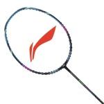 Lining Aeronaut 5000 Badminton Racket