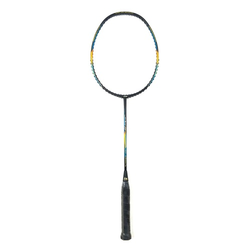 LiNing Air Force 77 Badminton Racket - 77g
