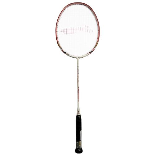 Li-ning Chen Long CL 500 Badminton Racket