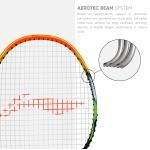 LiNing Gforce 3700 Superlite Badminton Racket