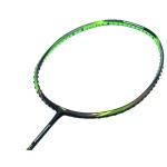 Li-ning N7 II Badminton Racket