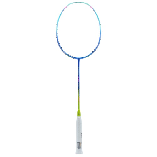 Lining N7 II Light Badminton Racket - 79g