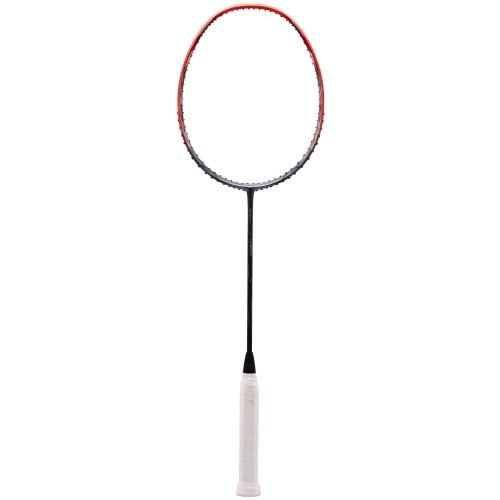 Li-ning N90 IV Badminton Racket