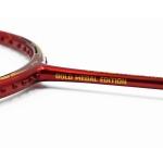 Lining N99 Badminton Racket