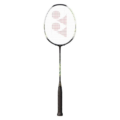 Yonex NanoFlare 170 Badminton Racket