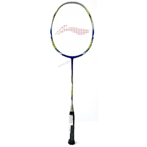 Lining Nano Power 800 Badminton Racket