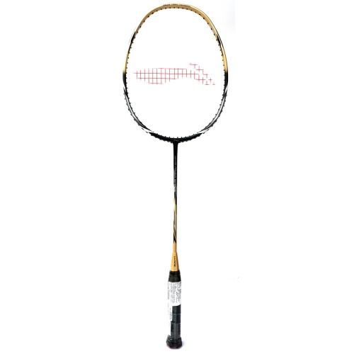 Lining Nano Power 805 Badminton Racket