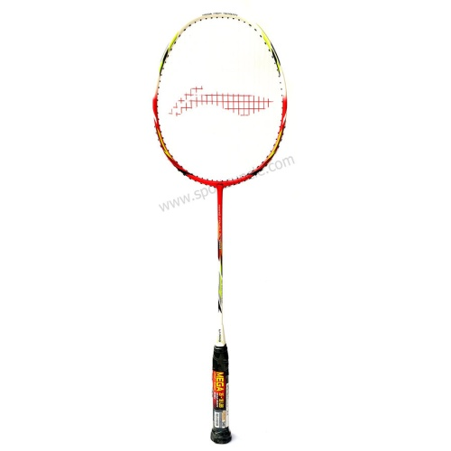 Lining Nano Power 808 Badminton Racket