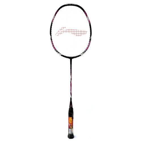 Lining Nano Power 809 Badminton Racket