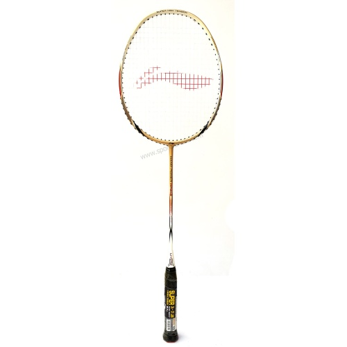 Lining Nano Power 818 Badminton Racket