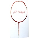 Lining Nano Power 819 Badminton Racket