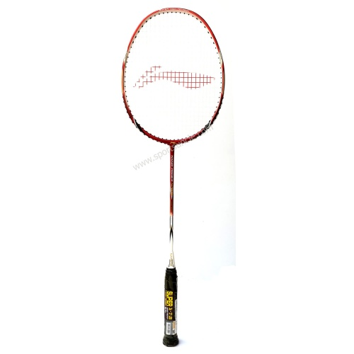Lining Nano Power 819 Badminton Racket