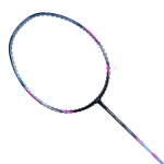 Lining Nano Power 829 Badminton Racket