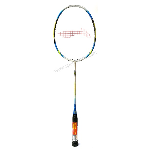 Lining Nano Power 888 Lite Badminton Racket, 80g