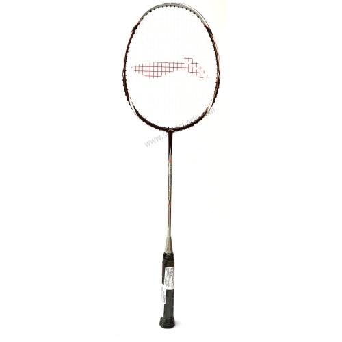 Lining Nano Power 890 Badminton Racket