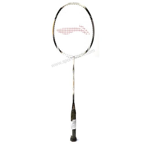 Lining Nano Power 898 Lite Badminton Racket, 80g