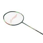 LiNing PVS 900 Badminton Racket
