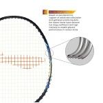 LiNing PVS 901 Badminton Racket