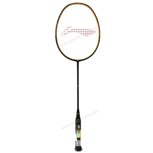 Lining Super Force 82 Lite Badminton Racket