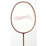 Lining Super Force 83 Lite Badminton Racket