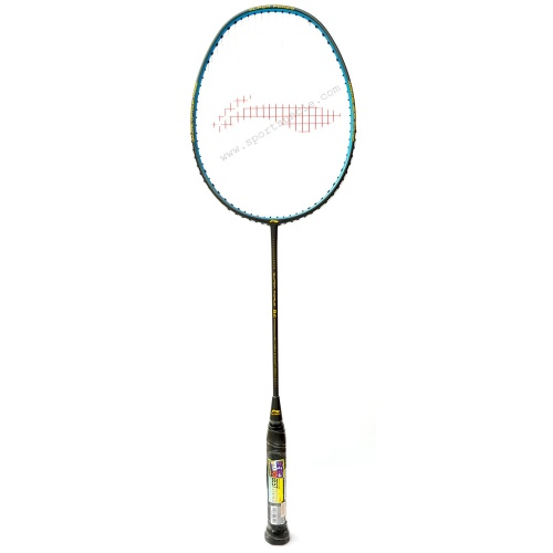 Lining Super Force 84 Badminton Racket
