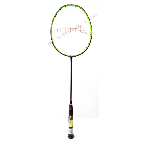 Lining Super Force 85 Badminton Racket