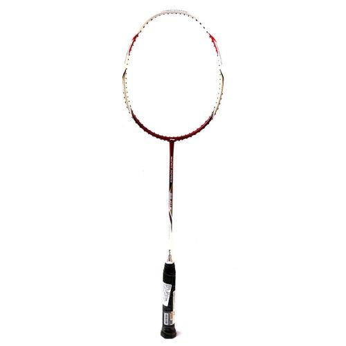 Lining SS 21 III Badminton Racket