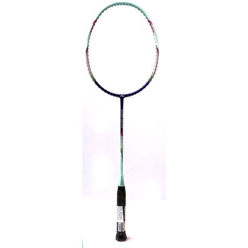 Lining SS 9 III Badminton Racket