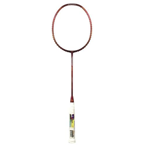 Lining Turbo Charging 80 Badminton Racket