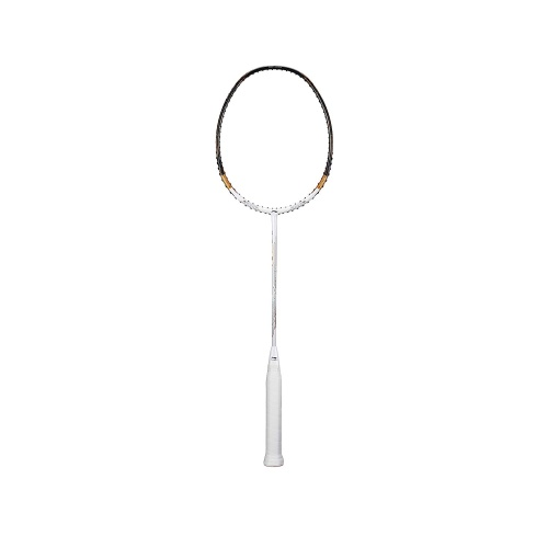 Lining Tectonic 7 Badminton Racket