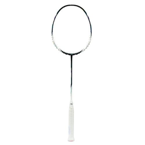 Lining Tectonic 9 Badminton Racket