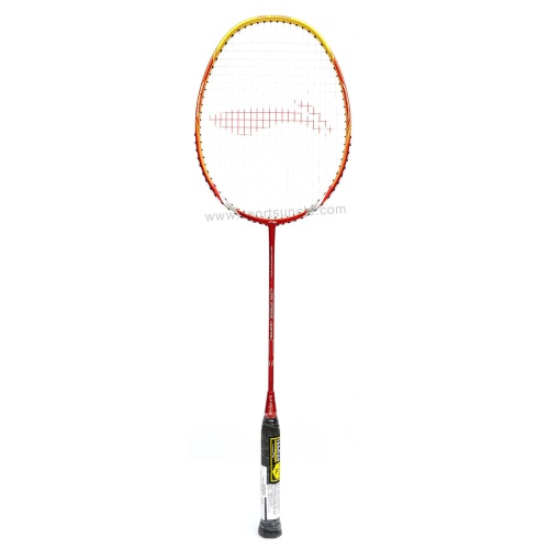 Ultra Strong US 978+ Badminton Racket