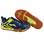 LiNing Volvo Badminton Shoes