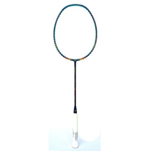 LiNing Wind Lite 700 Badminton Racket - 78g