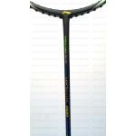 LiNing Wind Lite 800 Badminton Racket - 79g