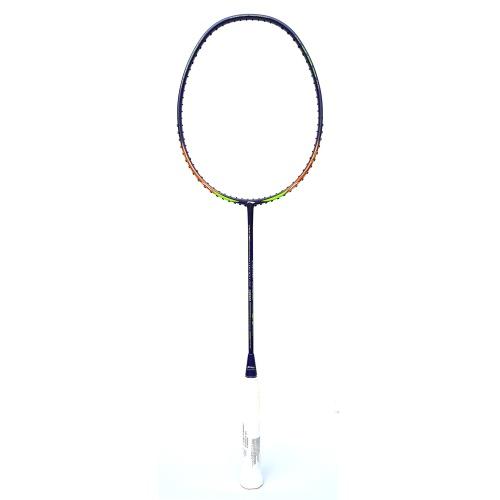 LiNing Wind Lite 900 Badminton Racket - 80g