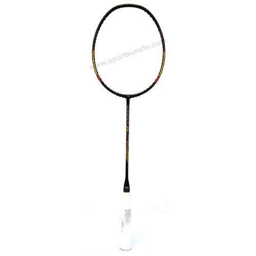 Lining Windstorm 75 Badminton Racket