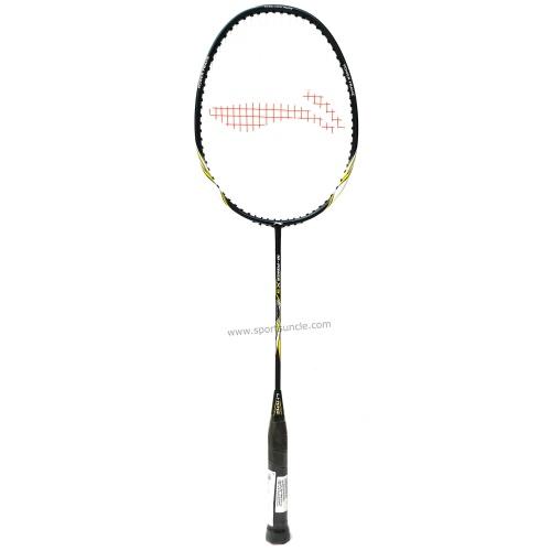 LiNing Hi-Power X5 Badminton Racket