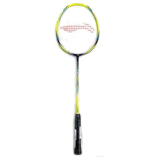 Li-Ning Turbo X80 II Badminton Racket