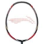 Li-Ning Turbo X90 II Badminton Racket