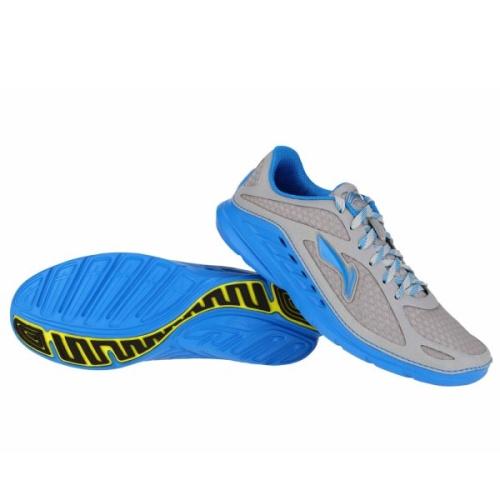 Li-Ning Light Weight Running Shoes