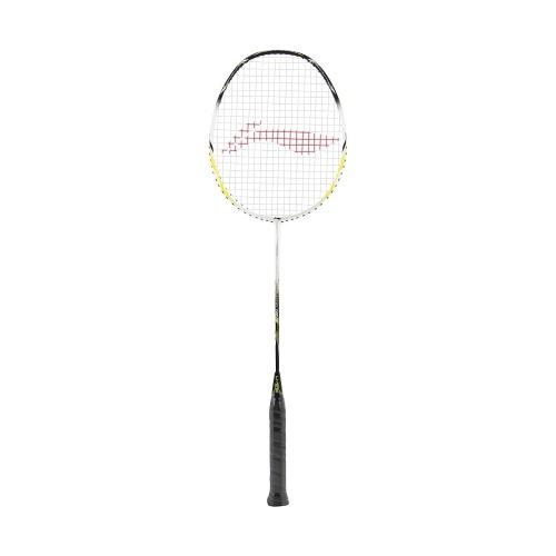 Li-ning Razor RZ -5 Badminton Racquet