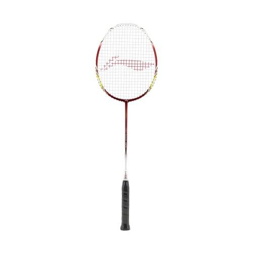 Li-ning Razor RZ -7 Badminton Racquet