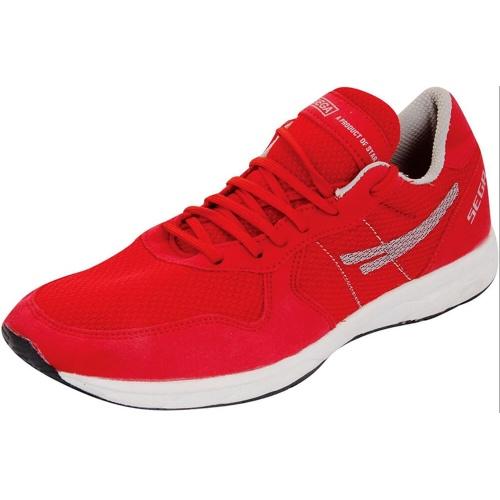 Sega Marathan Running Shoes