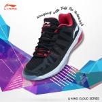 LiNing Cloud Best Badminton Shoes